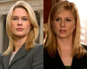 'Law & Order: SVU' News: Stephanie March, Diane Neal To Return For 13th Season