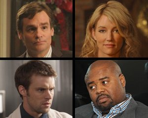 Who's The New Boss On 'House'?