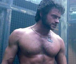 After Turmoil, X-Men's 'The Wolverine' Finally Gets A Release Date