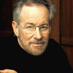 Steven Spielberg Jurassic Park 4