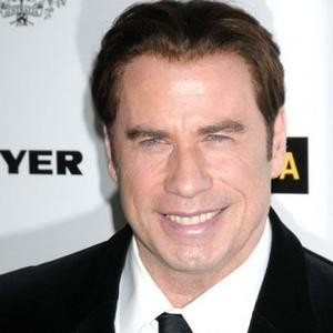 John Travolta Lawsuit