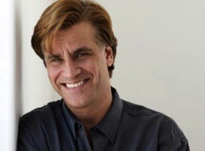 'Sorkinisms' Video Proves Aaron Sorkin Steals His Own Material