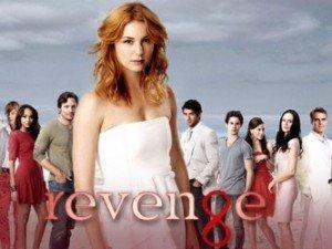 Revenge TV Show