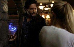 'True Blood' Season 5, Episode 3 Recap - 'Whatever I Am, You Made Me'
