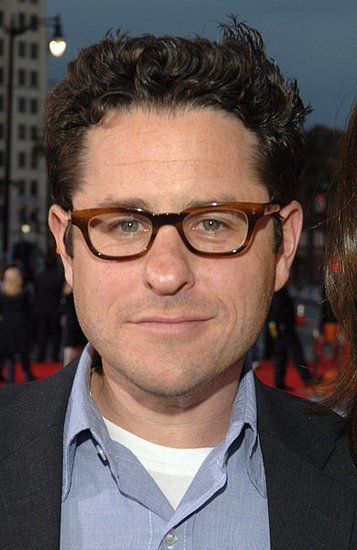Get the Scoop on J.J. Abrams' New Series, 'Alcatraz,' Watch the Intriguing Trailer (Video)