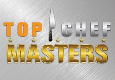 Bravo's 'Top Chef Masters' Plates Up Something New For Season 3