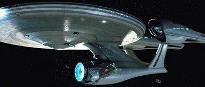 Upcoming Movie Season Taking Shape: 'Red Dawn' Remake, 'Star Trek 2' Release Dates