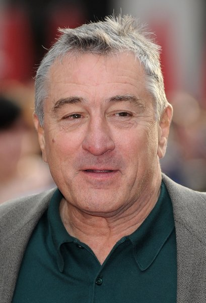 Rumor: Could Scorsese and De Niro Revisit Stand-Up in 'The Comedian'?