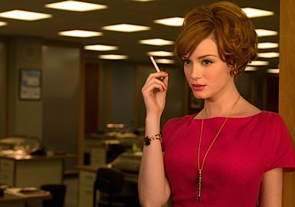 Yidio Emmy Spotlight: Outstanding Supporting Actress in a Drama