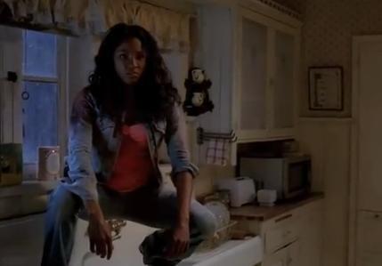 'True Blood' Season 5, Episode 2 Recap - 'Authority Always Wins'