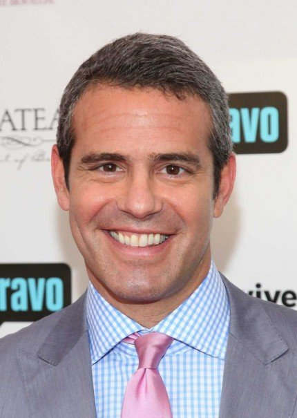 Over It: Is Bravo Finished With Housewives Spinoffs? Andy Cohen Says 'Yeah'