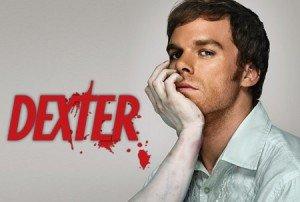 Dexter Showtime Changes