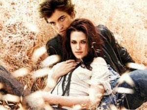 Kristen Stewart's Affair May Jeopardize 'Breaking Dawn Part 2' Press