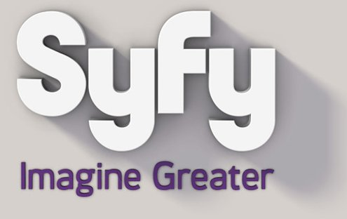 Interactivity To Connect 'Defiance' Online Game With Companion Syfy Original Series
