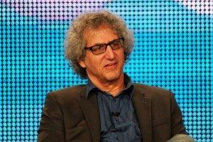 'Two And A Half Men' Loses Showrunner Lee Aronsohn
