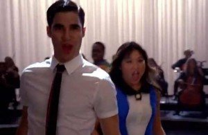 'Glee' Preview Clip: The 'Call Me Maybe' Cover You've Been Waiting For