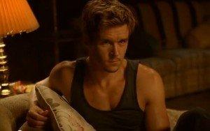 'True Blood' Season 5, Episode 6 Recap - 'Hopeless'