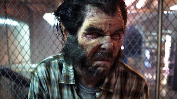 'Grimm' Gets Renewed For Nine More Episodes, Dec. 8 'Showcase'