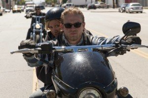 Watch the New 'Sons of Anarchy' Season 5 Character Promos