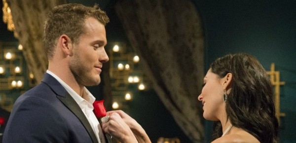 Who Will Be the Next 'Bachelor'?