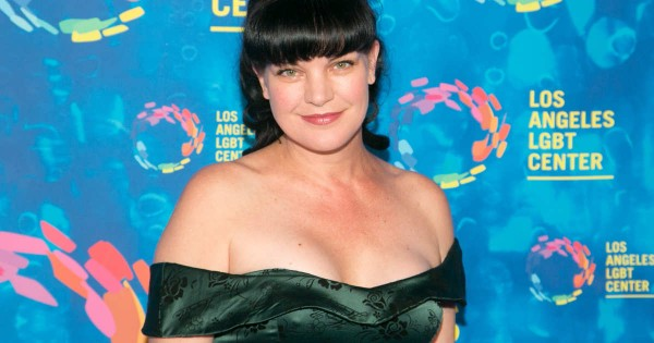 Was Pauley Perrette Assaulted on 'NCIS' Set?