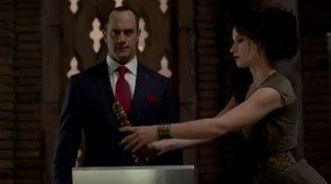 'True Blood' Season 5, Episode 2 Preview Clip: 'True Death for These Fellas'