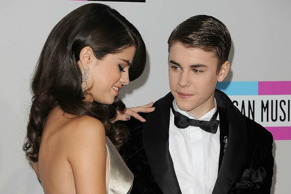 Justin Bieber Is Taking Care of Selena After Her Rehab Stay