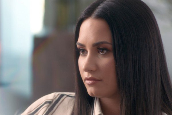 Demi Lovato Speaks Out After Overdose