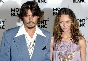 Ladies, Johnny Depp Is Now Single