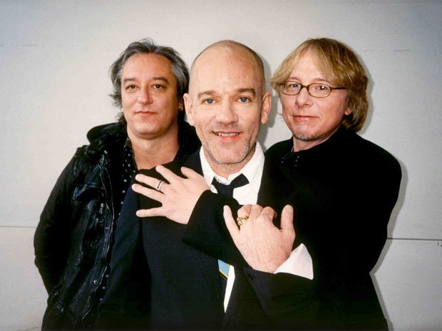 The End of the World as We Know It: R.E.M Is Breaking Up