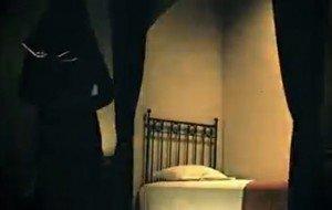 'American Horror Story' Promo #14: Slip of the Nun