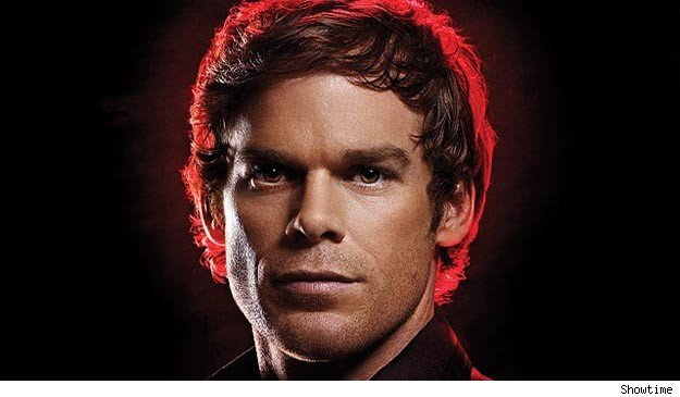 How Does Dexter See 'Dexter' Ultimately Ending?