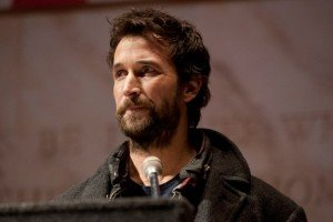 'Falling Skies' Season 2, Episode 9 Recap - 'The Price of Greatness'