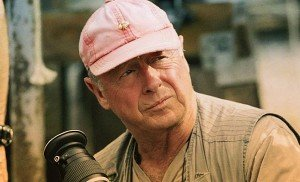 Director Tony Scott Takes His Own Life