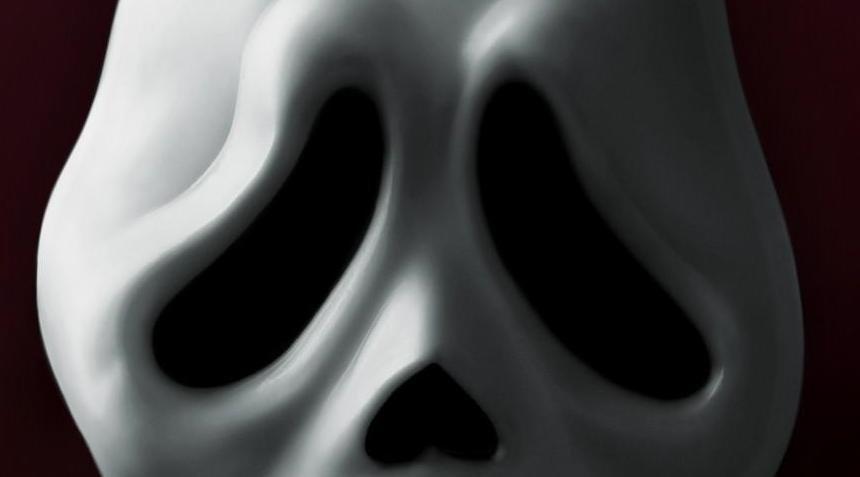 Wes Craven Discusses A Possible 'Scream 5'