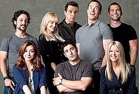 Watch the New 'American Reunion' Trailer (Photobooth Edition)