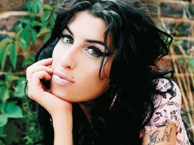Amy Winehouse Toxicology Report: Zero Drugs Involved