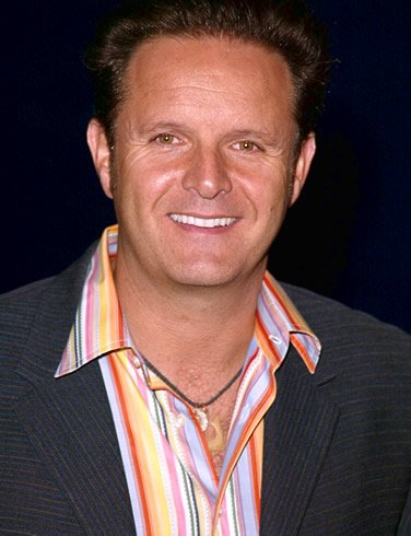 Mark Burnett and NBC Teaming Up For American Idol Competitor 'The Voice of America'