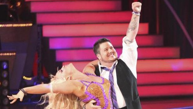'DWTS' Elimination: Fans Get The Last Word On Chaz Bono