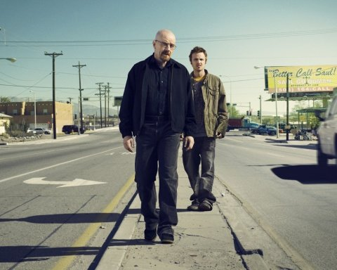 'Breaking Bad' Season Four Premiere Tonight; Watch the Trailer Here