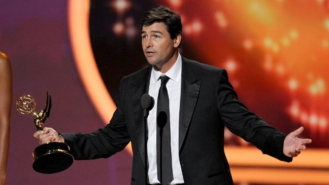 The 2011 Emmys: The Biggest Upsets