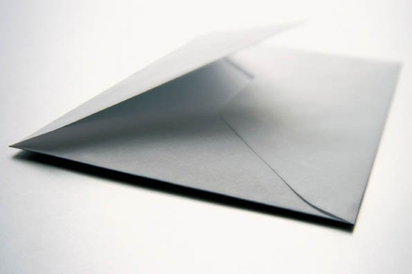 White-Powder Scare: CBS Mailroom Receives Suspicious Envelope Aimed at 'Dancing With the Stars'