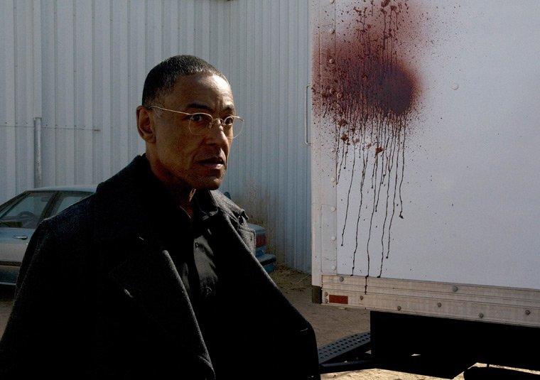 'Breaking Bad' Season 4, Episode 9 Recap - 'Bug'