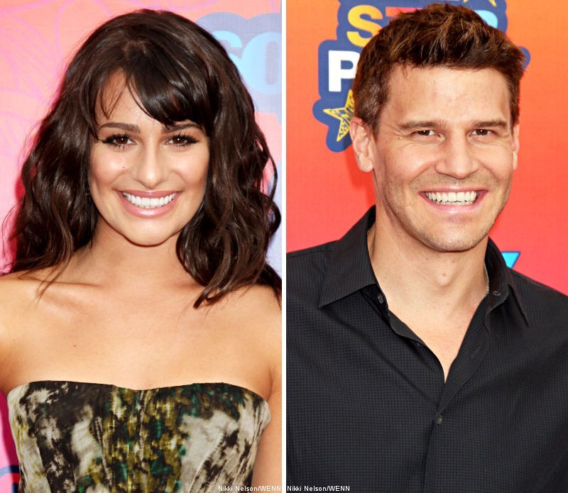 'Glee' Leads Off Fox Season Premieres This Fall, While Pregnancy & Baseball Push Back 'Bones'