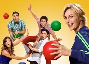 Tonight's Fall Premieres: 'Glee,' 'New Girl,' 'Biggest Loser' and More! [Tues 9/20]
