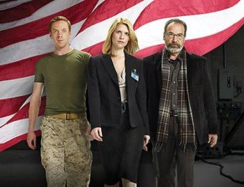 Showtime's 'Homeland' Premieres Strong after 'Dexter': Watch the Full First Episode Here!