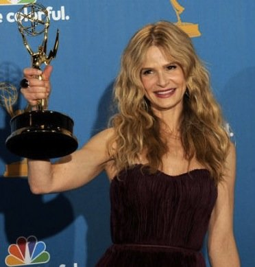 Yidio Emmy Spotlight: Best Actress in a Drama