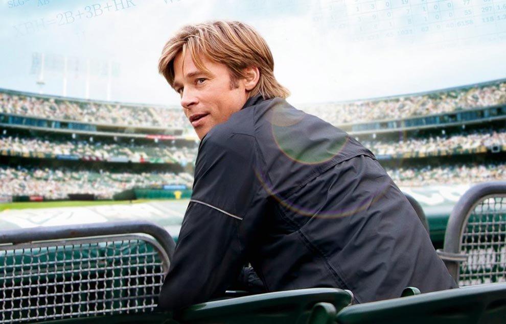 Brad Pitt Says He's Quitting Acting in Three Years