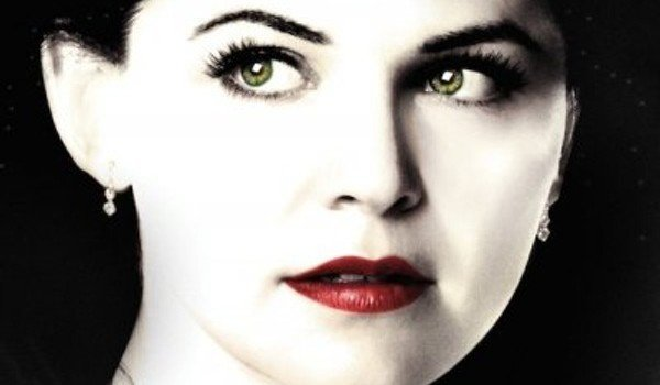 On Tonight: Watch the First Nine Minutes of ABC's 'Once Upon a Time'