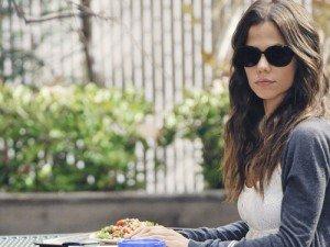 'Pretty Little Liars' Season 2, Episode 11 Recap - 'I Must Confess'